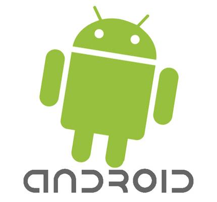 Internship in Android Development